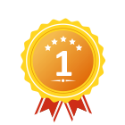 #1 Math Program in the World